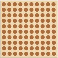 Quadratpapier (100 Blatt)