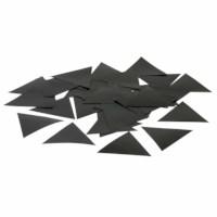 Wortsymbole aus Papier: Nomen (100)