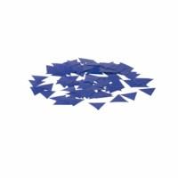 Wortsymbole aus Papier: Adjektiv (100)