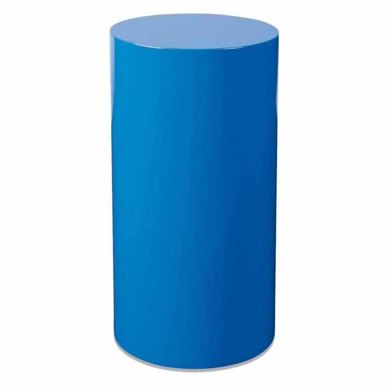 Große Geometrische Körper - Zylinder