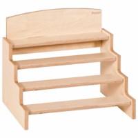 Ständer für Einsatzzylinder