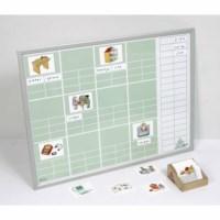 PLAN - unbedruckte Karten (16)