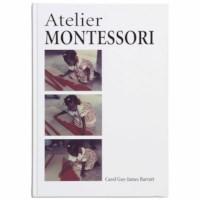 Atelier Montessori