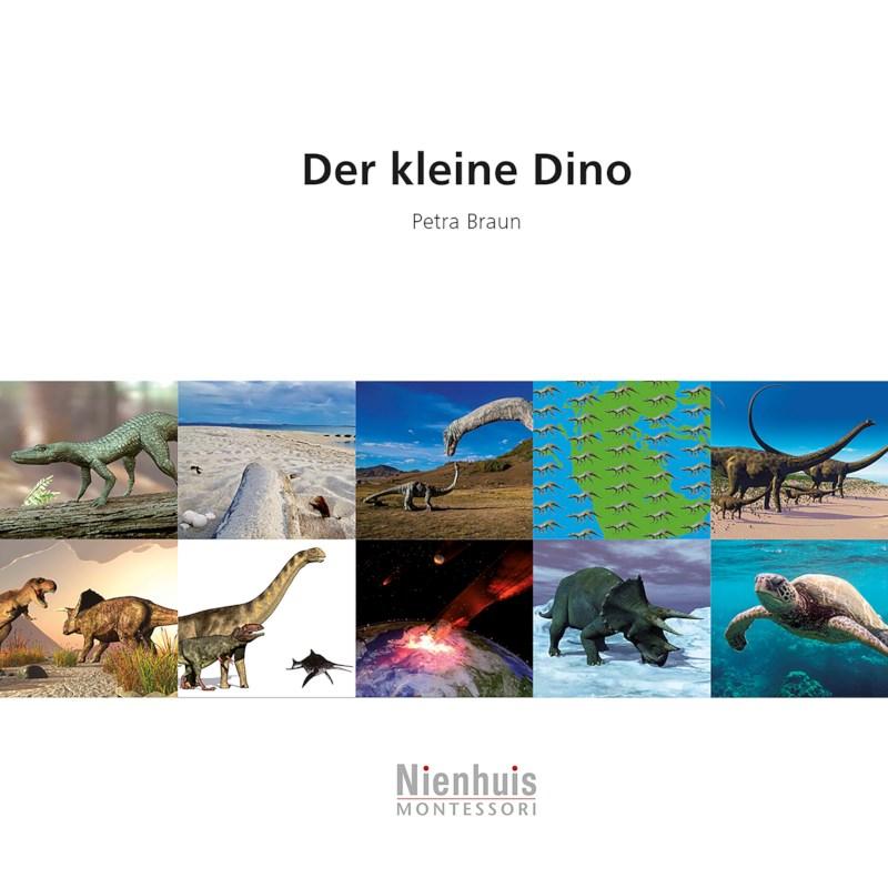 Der kleine Dino