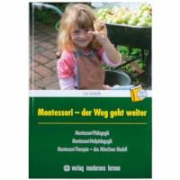 Montessori, der Weg geht weiter