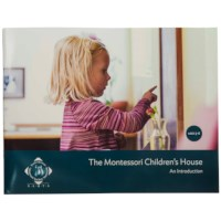 The Montessori Childrens House : An Introduction