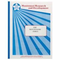 The Montessori Index