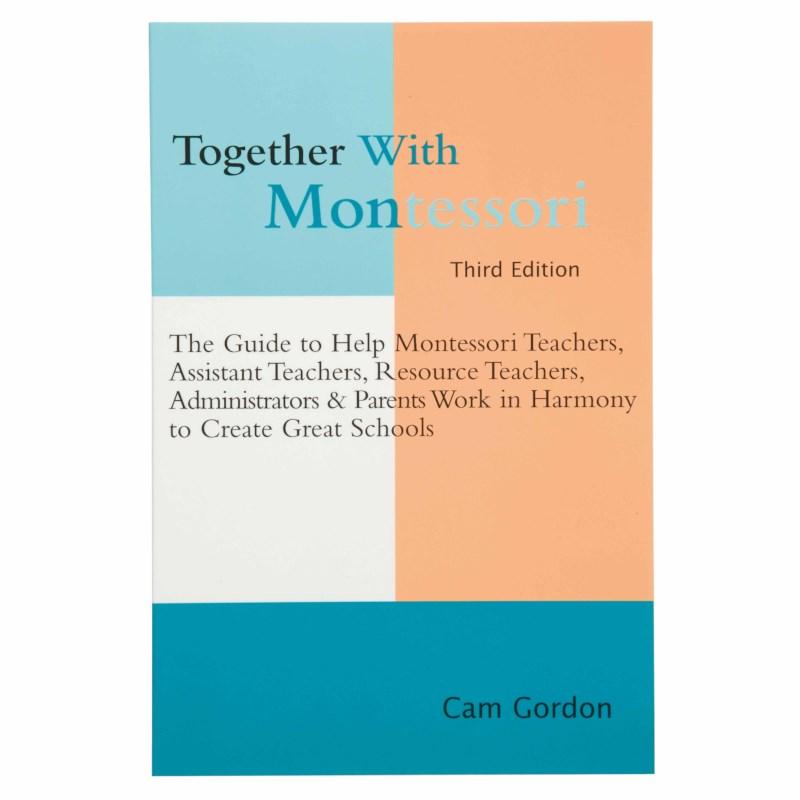 Together With Montessori