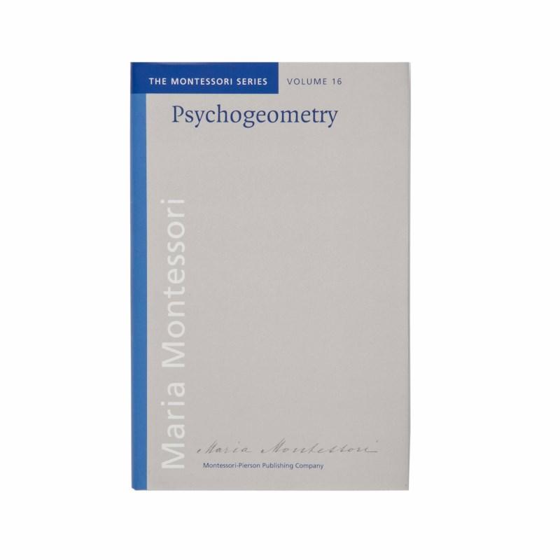 Psychogeometry