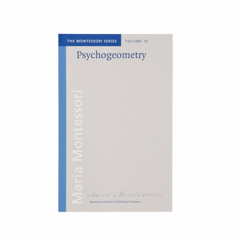 Psychogeometry