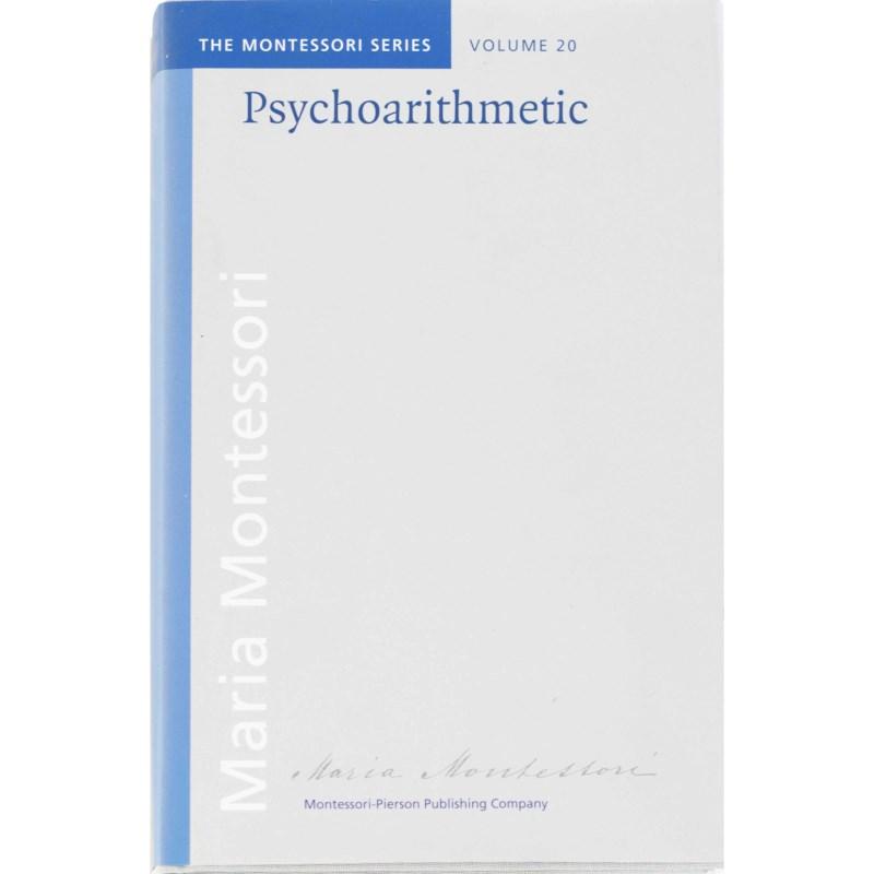 Psychoarithmetic