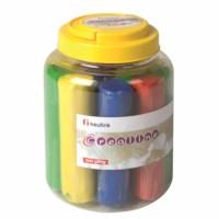Knetmasse - Kids Crealine - Heutink - 1,4 kg