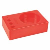Materialstands - Kunststoff