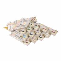 Buntstifte Hexagonal Goldline - Heutink - Karton mit 12 Stück - Hellgelb