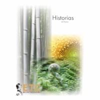 Historias De Plantas