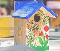 Schaffung einer positiven Umgebung für Kinder mit ADHD