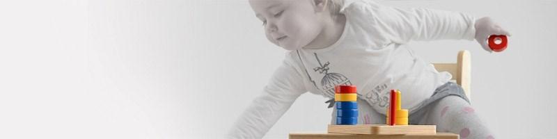 Einladung zum Montessori-Tag an der Montessorischule in Ratingen am 24. November 2018