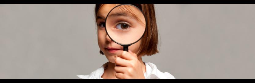 Lesetipp: Warum Montessori Paedagogik Aufzeigt Wie Die Zukunft Des Lernens Aussieht