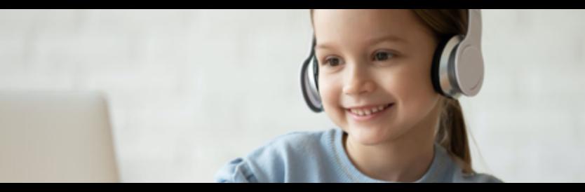 Was Montessori-Pädagogik und digitales Lernen miteinander verbindet - und warum davon auch schon Grundschüler profitieren