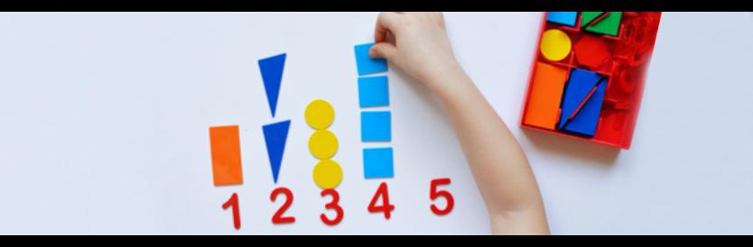 Lernmittelfreiheit: Nienhuis Montessori bietet einen Überblick im Föderalismus-Dschungel - kostenlos zum Download