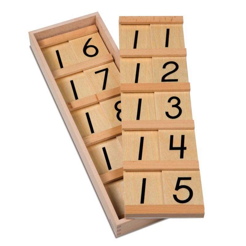 Teen Boards: US Version