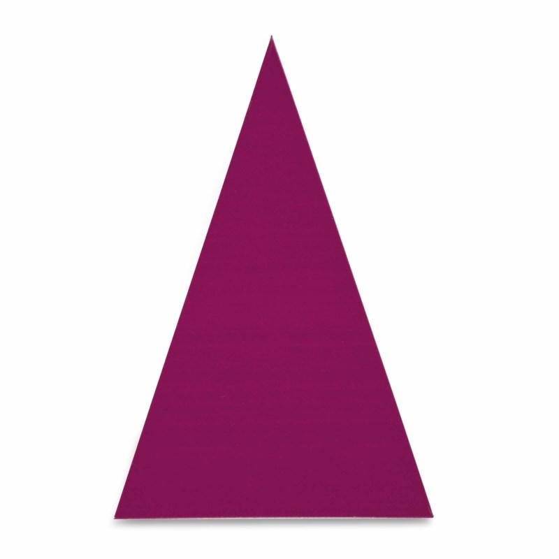 Individual Grammar Symbols – Paper: Pronoun(100)