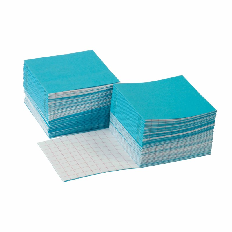 Arithmetic Books: Blue  – Large (100)