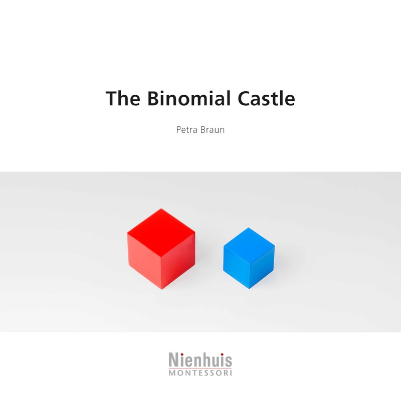 The Binomial Castle