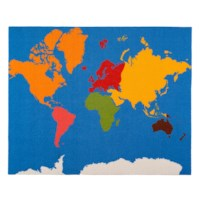 Continent Carpet