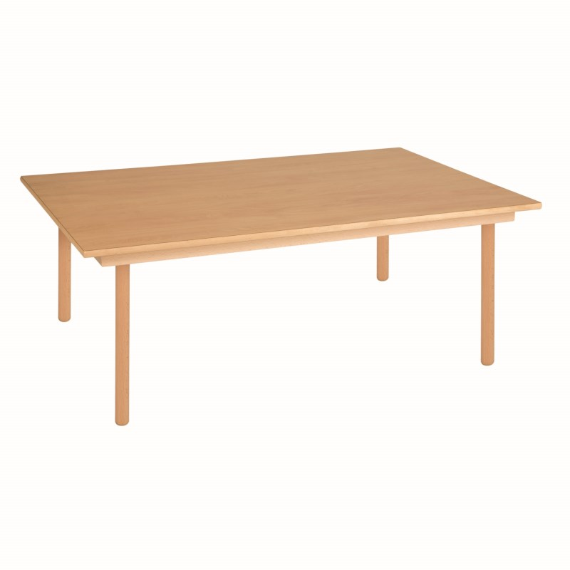 Group Table A1: Orange
