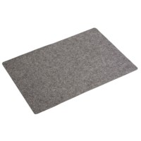 Desktop Carpet: Rectangular (5)