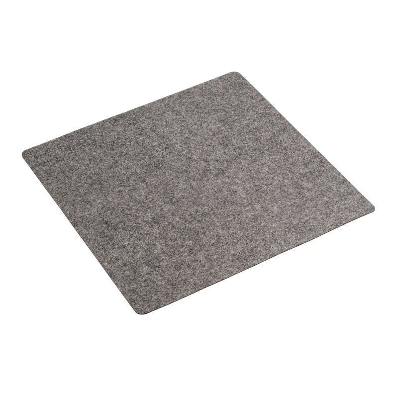 Desktop Carpet: Square (5)