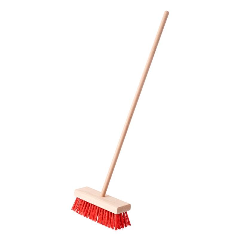 Outdoor Broom (49 cm.)