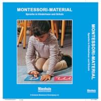 Montessori Materials Book 2 (German version)