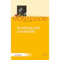 Erziehung und Gesellschaft (German version)