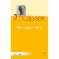 Psychogeometrie (German version)