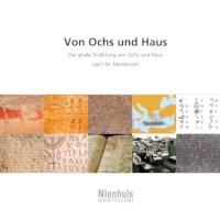 Kosmische Leseheftchen - Von Ochs und Haus (German version)
