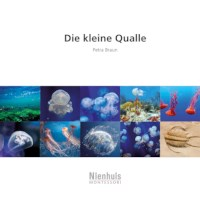 Die kleine Qualle (German version)