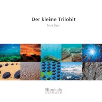 Der kleine Trilobit (German version)