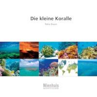 Die kleine Koralle (German version)