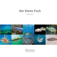 Der kleine Fisch (German version)