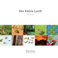 Der kleine Lurch (German version)