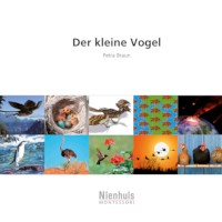 Der kleine Vogel (German version)