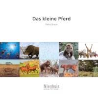 Das kleine Pferd (German version)