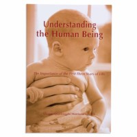 Understanding The Human Being