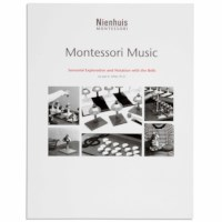 Montessori Music: Sensorial Exploration And Notation With The Bells