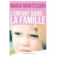 L'Enfant Dans La Famille (French)