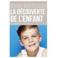 La Découverte De L'Enfant (French)
