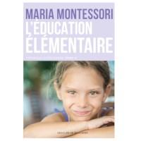 L'Éducation Elémentaire (French)