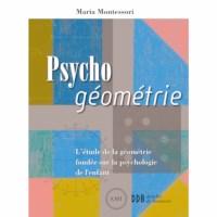 Psycho Géométrie (French)